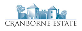 cranborne estate logo