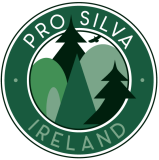 Pro Silva Ireland